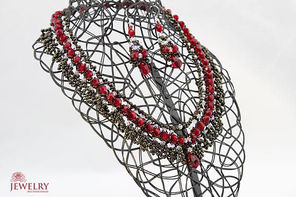 Necklace Sets Online