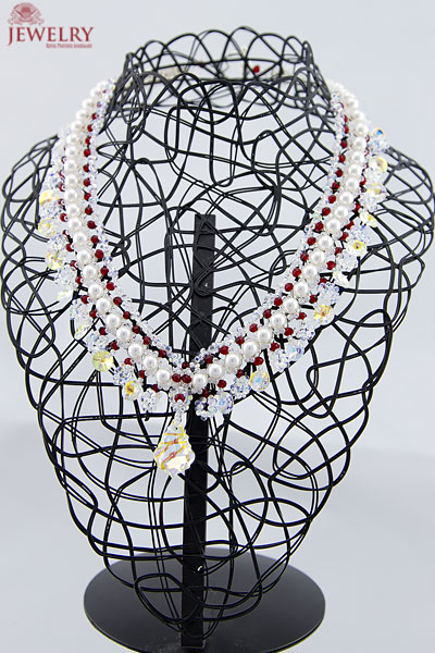 Necklace Sets Online