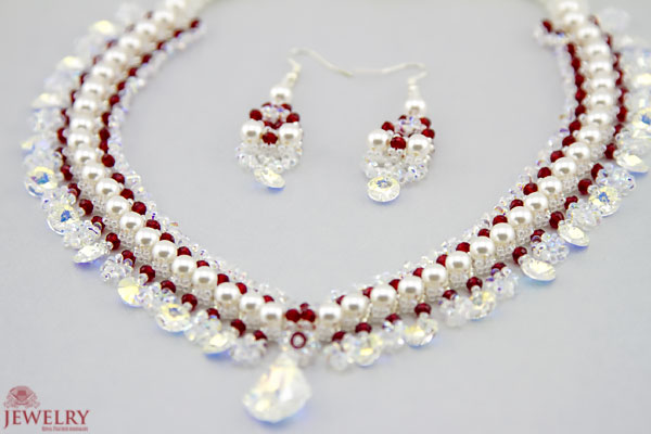wedding jewellery Australia