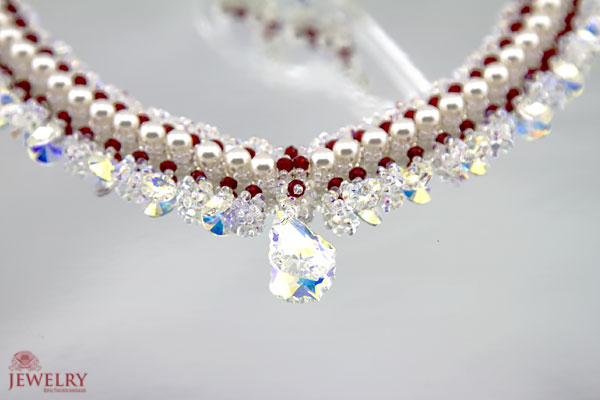 wedding jewellery Australia