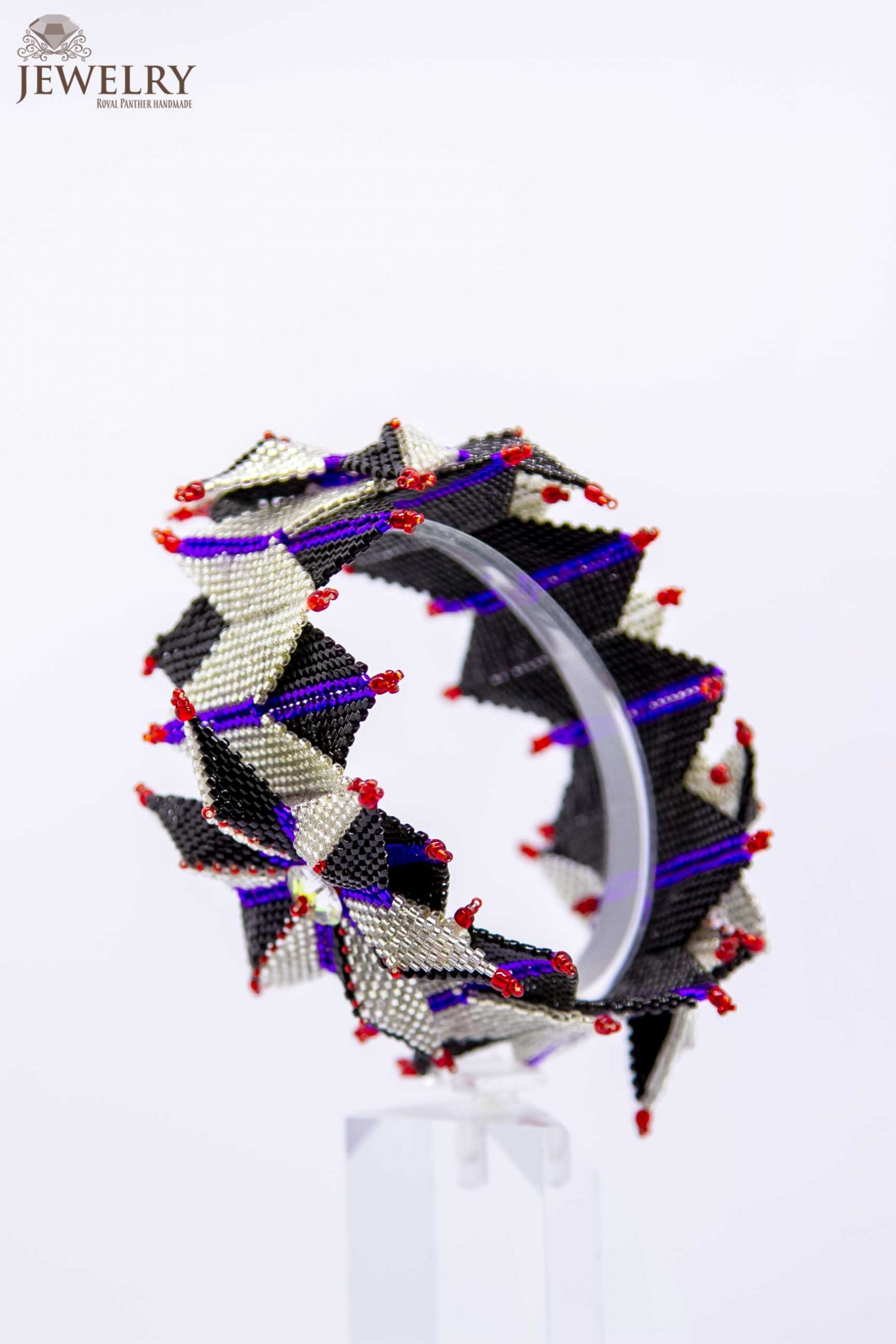bangle for a women
