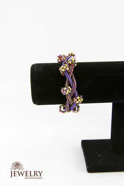 bracelet lines