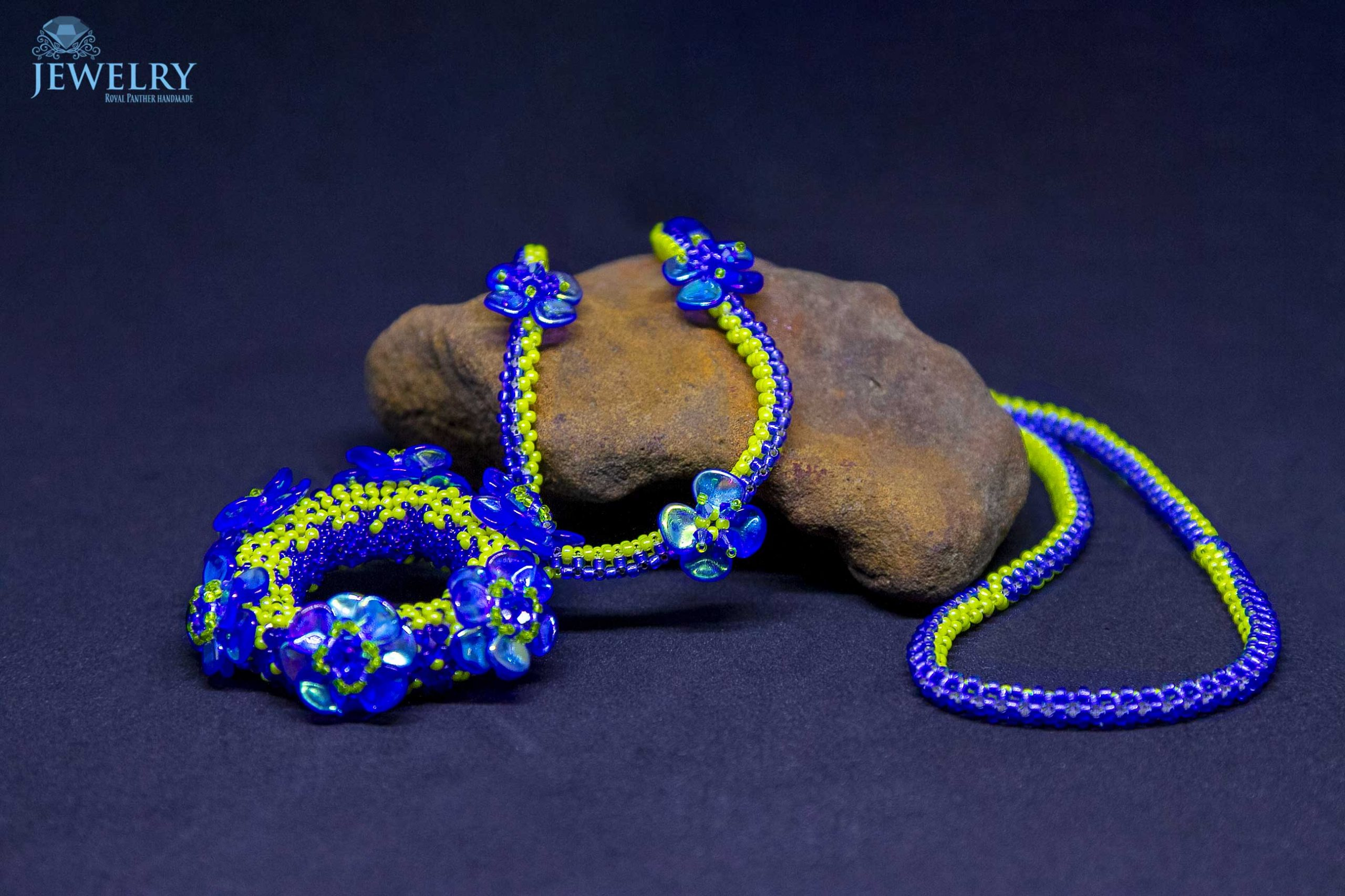 jewelry online shop