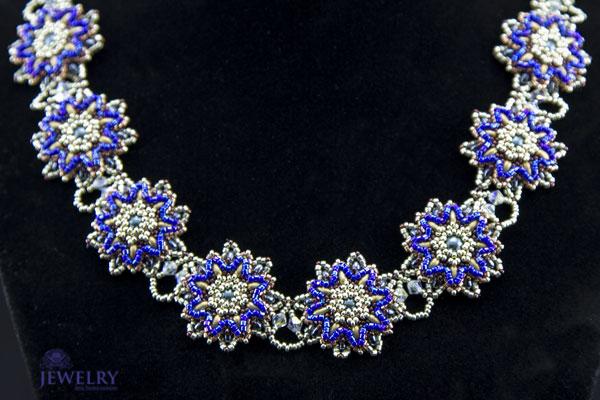 costume jewellery Australia