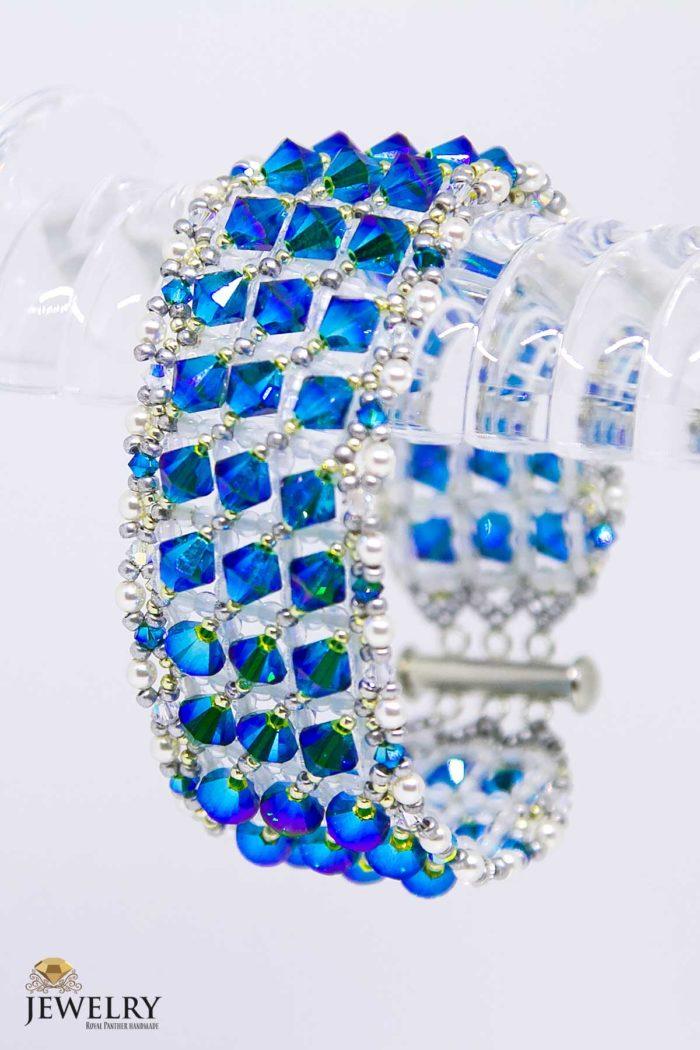 sparkly-bracelets