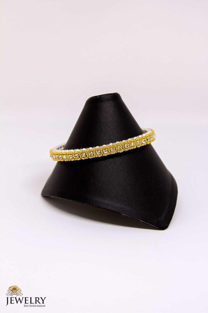 unique beaded bracelets