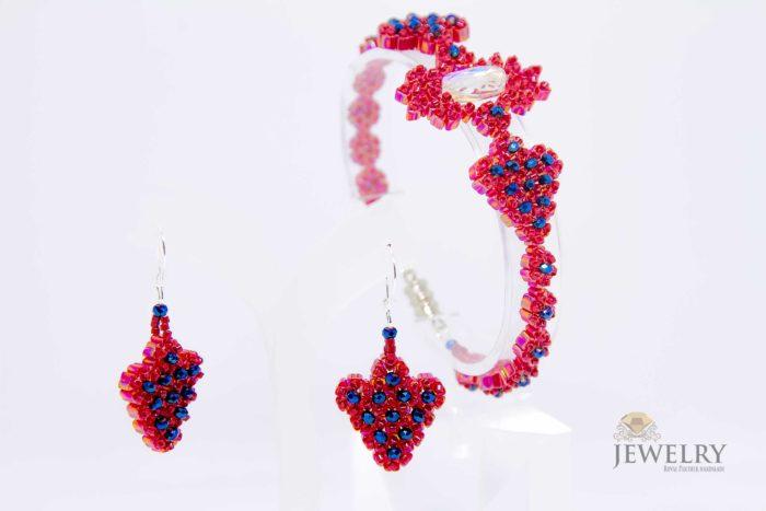 Online Jewellery shop