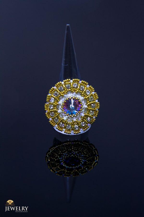 handmade jewellery melbourne
