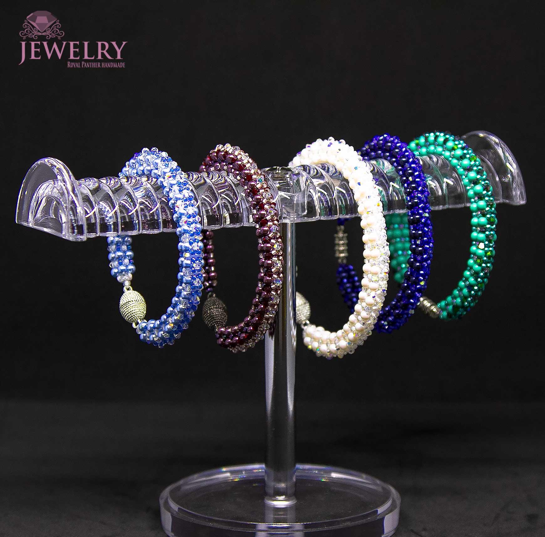 bracelets in Australia