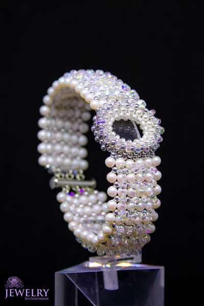 wedding bracelets 2019