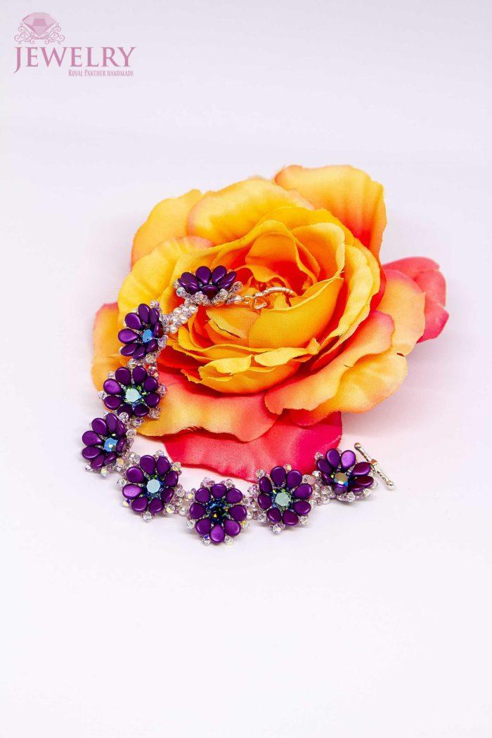 quality jewelery