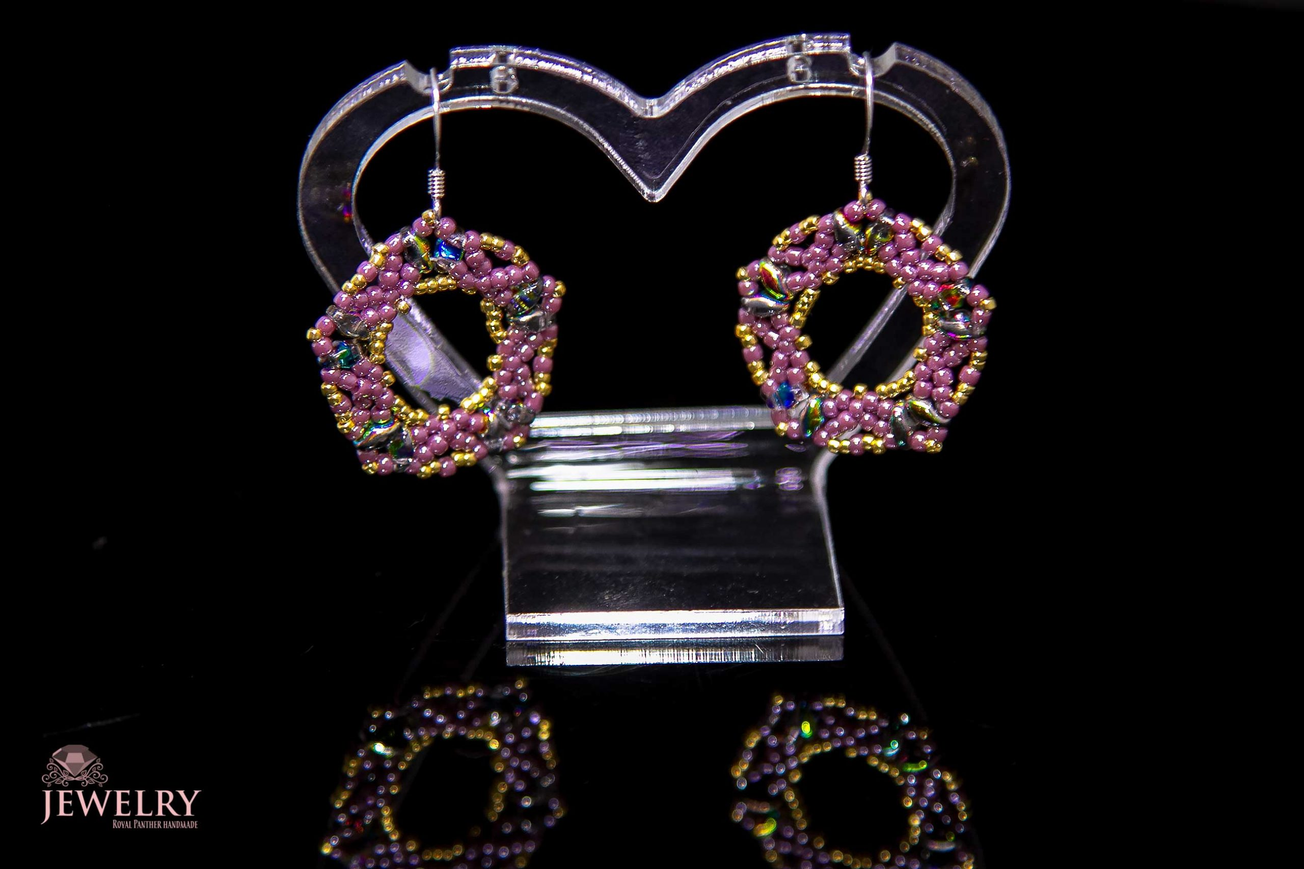 fine earrings online
