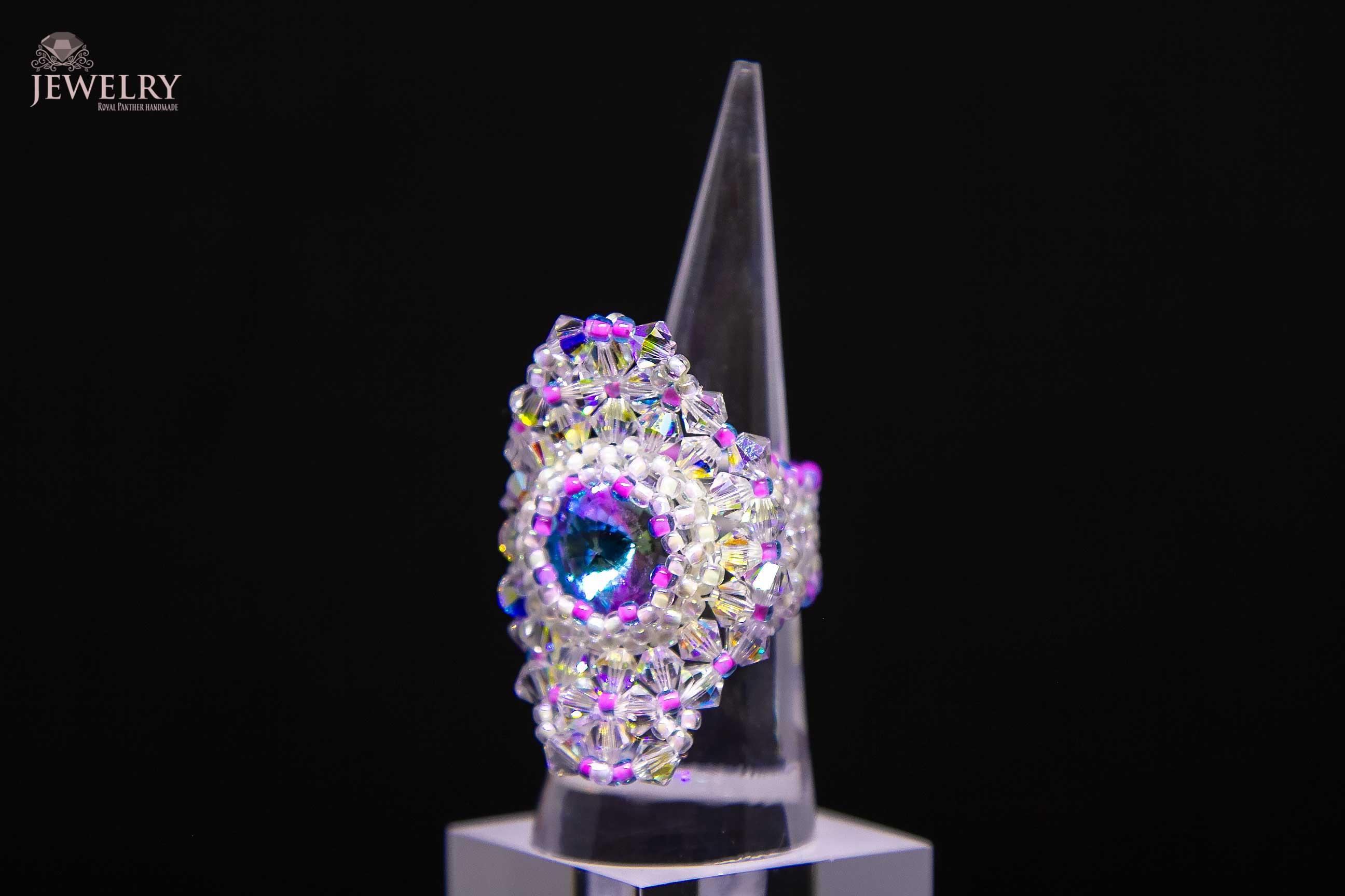 wedding rings 2019