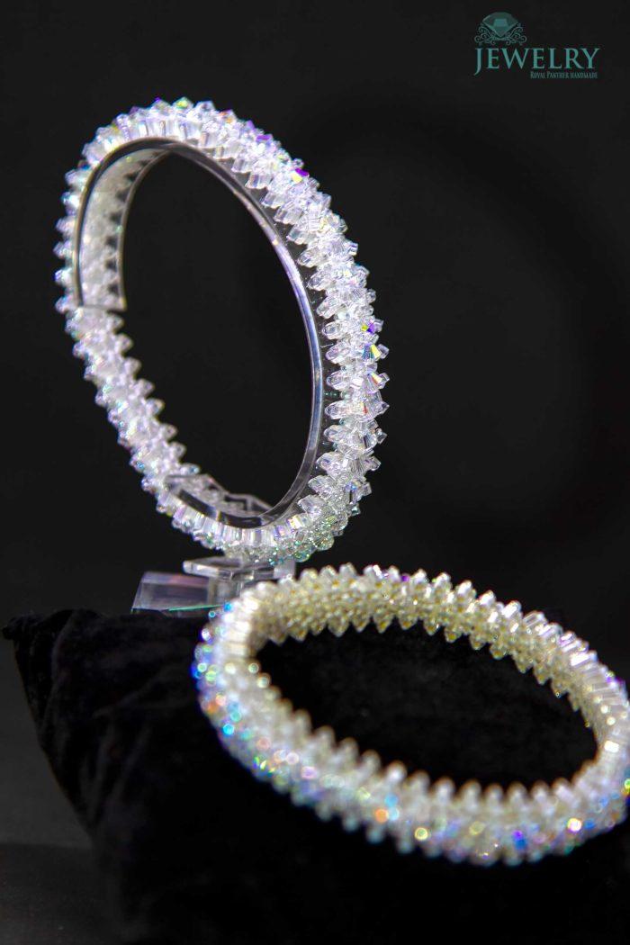 handmade jewelry online