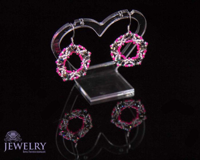 fine earrings online