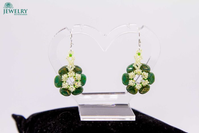 earrings for women