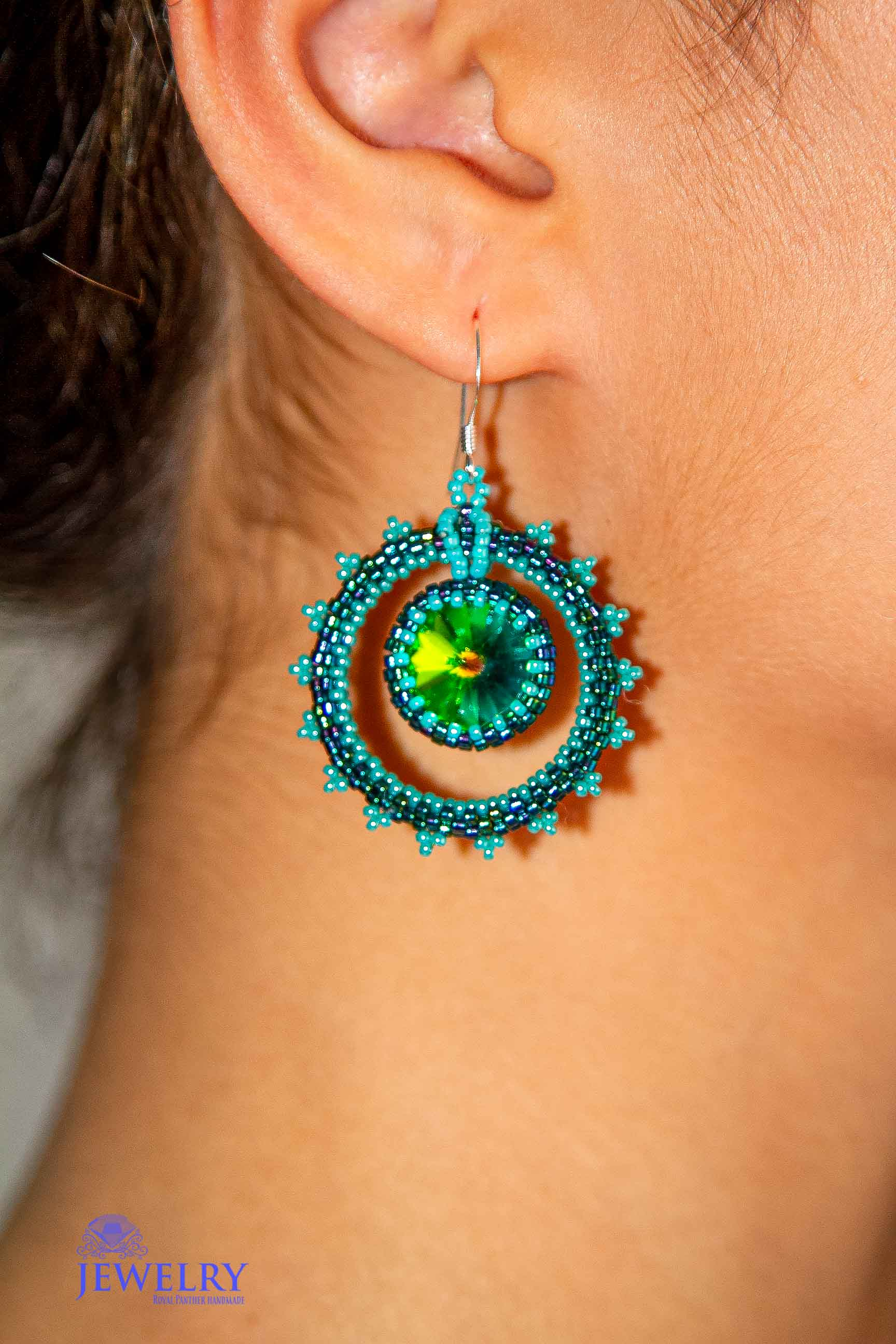 Jewellery in Australia