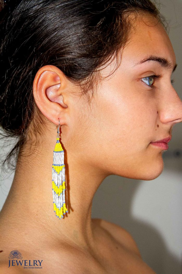 earrings online