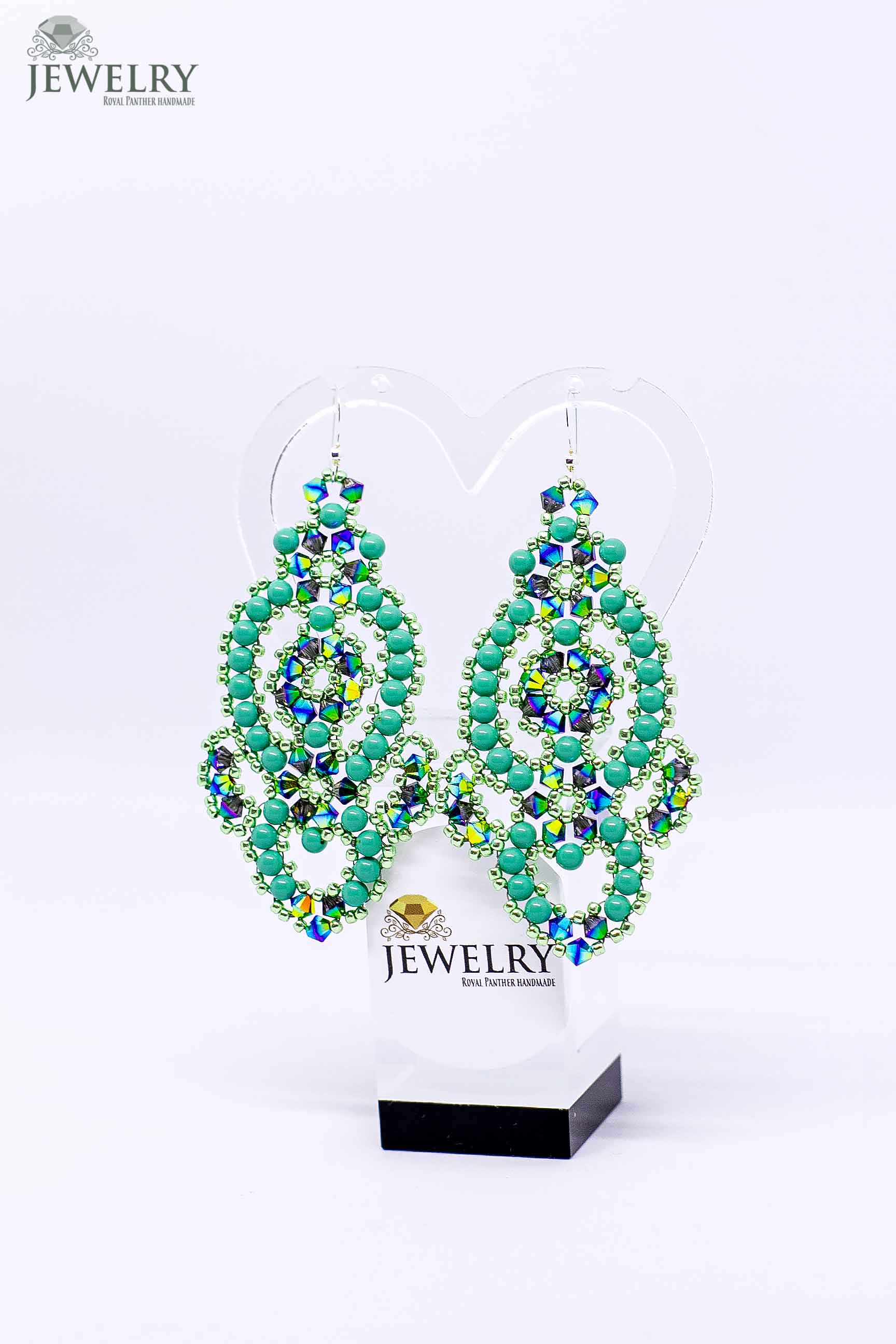 jewellery earrings